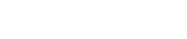 Seyang Electronics co.,ltd